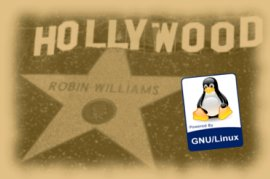 logo_hollywood_270x169.jpg