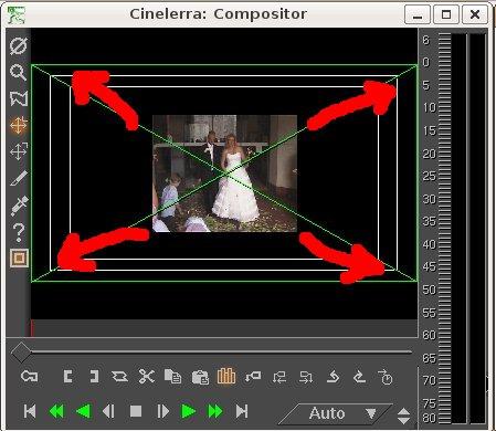 cinelerra:ecran1b_cinelerra_dv43_hd1080.jpg