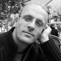 Laurent Bellegarde