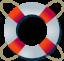 :logo_bouee_lprod_64x61.png
