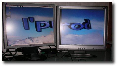 :matos:photo_dual_screen.jpeg