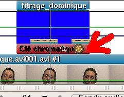 :video:cinelerra:ecran_cinelerra_cle_chromatique_action.jpg