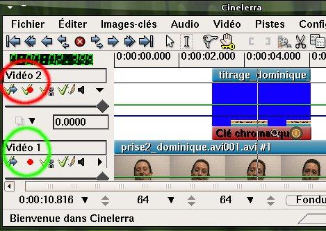 :video:cinelerra:ecran_cinelerra_pistes_video1-2.jpg