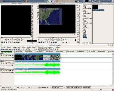 :video:ecran_cinelerra_lprod_400x320.jpg