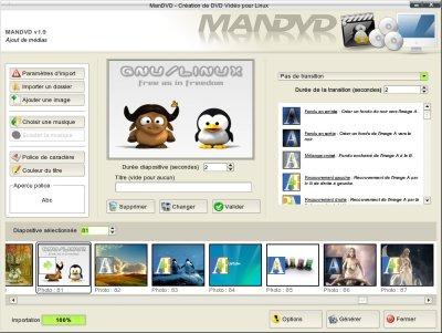 :video:ecran_mandvd_400x300.jpg