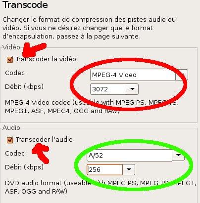 video:lecteurs:vlc:vlc_transcodage2.jpg