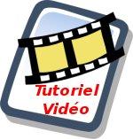 :video:logo_fichier_video_tutoriel_lprod.jpg