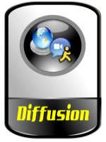 bouton_diffusion_lprod_150x200.jpg