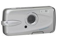 appareil photo-numérique