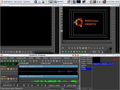 :video:ecran_cinelerra_fr_montage_400x300.jpg