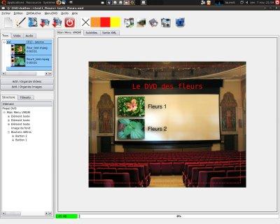 video:ecran_qdvdauthor_dvd_fini_400x300.jpg
