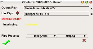:video:ecran_rendu_video_dvd_options2.jpg