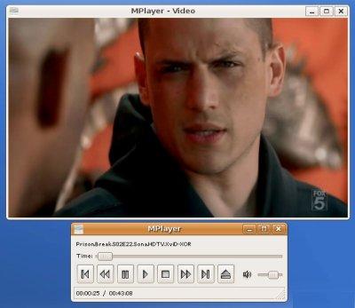 ecran_mplayer_400x347.jpg